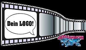 Dein Logo specia2l.png