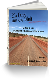 Buch 6 Outback Australien.png