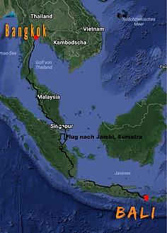 Strecke Bangkok - Bali.PNG