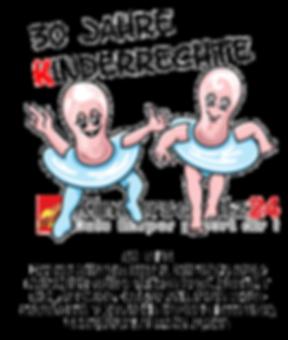 Artikel 13 Kinderrechte frei.png