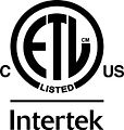 Intertek_ETL_Listed_C_US150.jpg