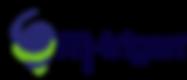 M-Trigen logo Solid.png