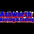 channel_Ashworth_Logo_350.png