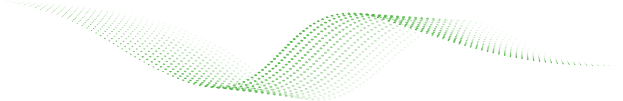 PARTICLE WAVES.png
