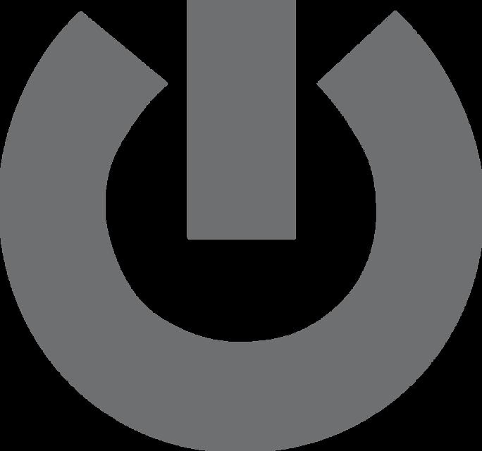 Light gradient button.png