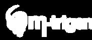 M-Trigen logo white.png