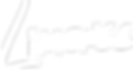 logotipo__branco.png