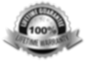 100-badge-gold_edited.png