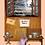 Thumbnail: La salle du Seigneur