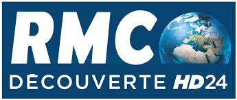RMC découvertes en replay