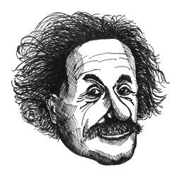 08 Einstein