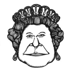 05 Queen