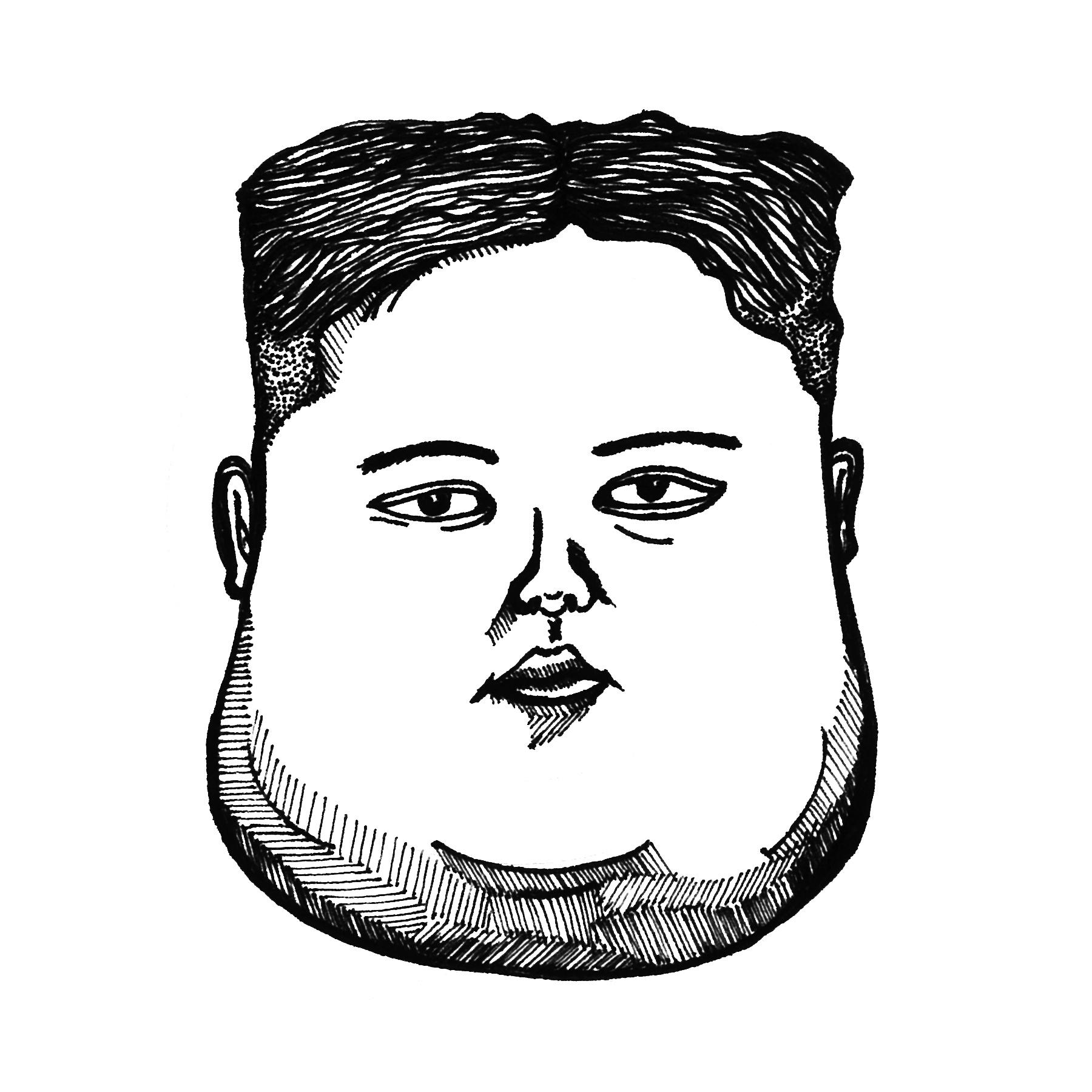 01 Kim