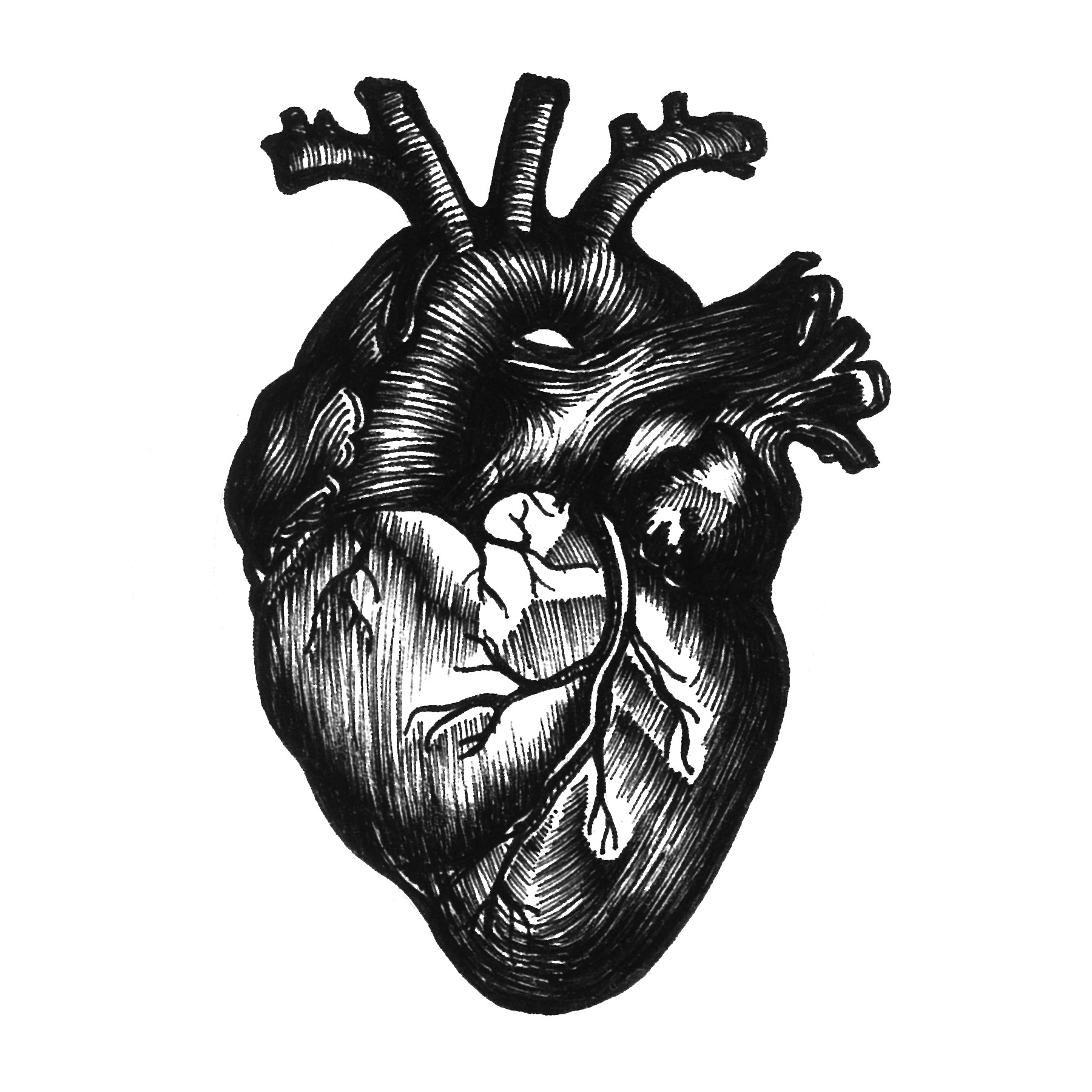 10 Heart
