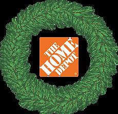HD-Wreath.png
