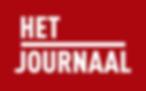 VRT Het Journaal