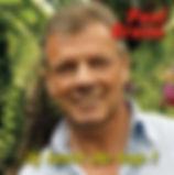 Paul Bruna