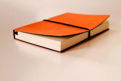 Notebook_edited.jpg