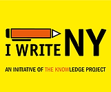IwriteNY_logo.png