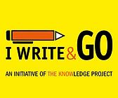IwriteGO_logo.png