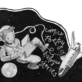 I write Space cursive.jpg