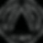 WC-Logo-Black-Transparent.png