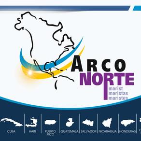 L'ARCO NORTE: un peu d'histoire
