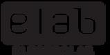 logo_firma_Elab2.png