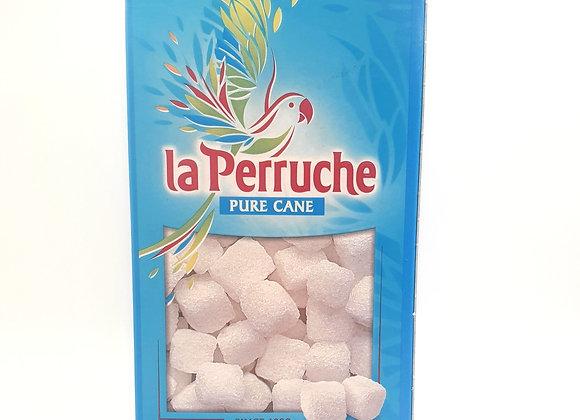 La Perruche Pure Cane 1 K