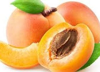 Apricot 500 G