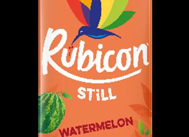 Rubicon Watermelon 1L