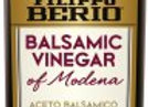 Filippo Bero Balsamic Vinegar 250ml
