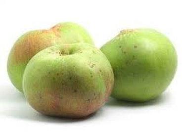 Bramley Apples 1kg