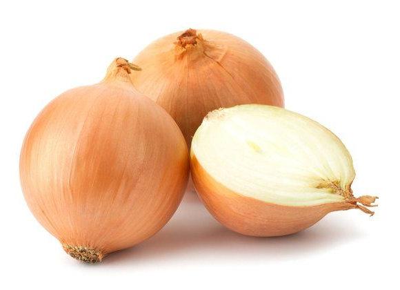 English Onion 1kg