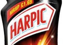 Harpic Powerplus 750ml