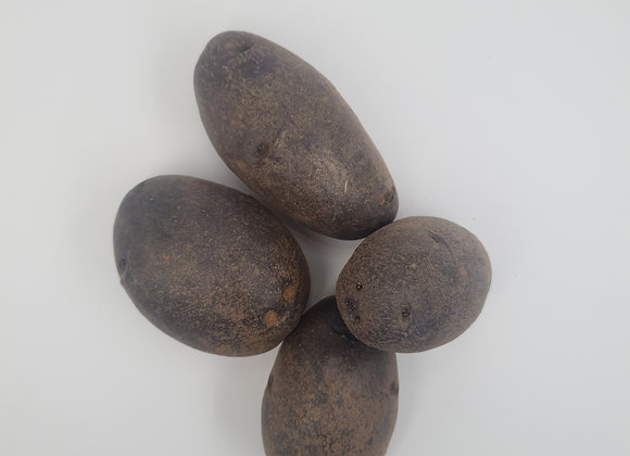 Truffle Potatoes 500 G