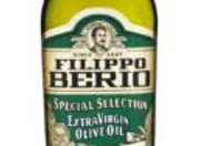 Extra Virgin OliveOil 750ml