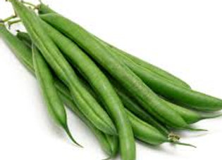 Fine Beans 200g