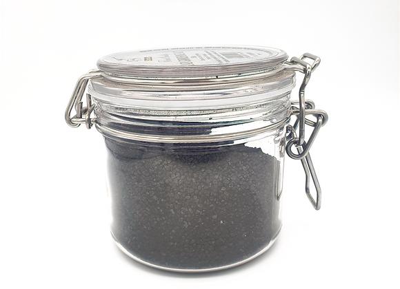 Black Salt 350 G