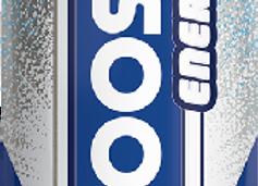 Boost Sugar Free Cans 250ml