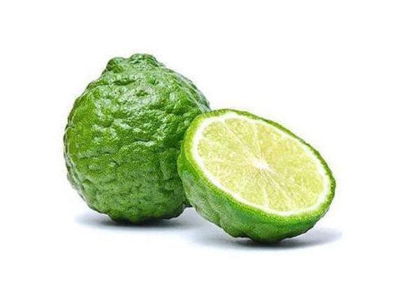 Fresh Kaffir Limes 2single