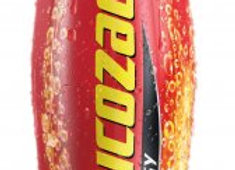 Lucozade Energy Original 1 Lt
