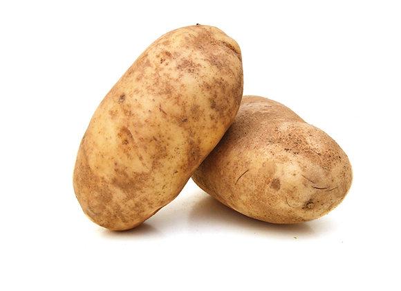 Chippie's Choice Potato 1kg