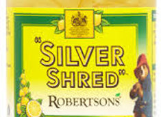Robertsons Silver shred Lemon marmalade 454g
