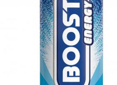 Boost Original 250ml