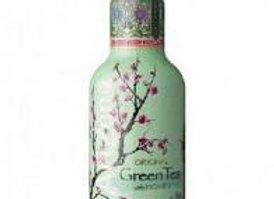 Arizona Green Tea & Honey 500ml