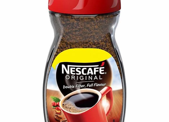 Nescafe Coffee 100 g