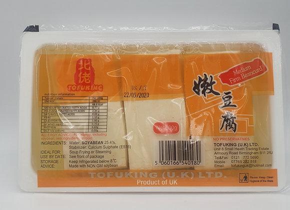 Tofu 600 G
