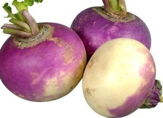 Turnip 1kg