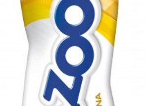 Yazoo Banana Milk 1 L